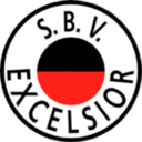 128x128px size png icon of Excelsior