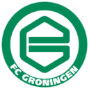 128x128px size png icon of FC Groningen