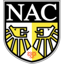 128x128px size png icon of NAC Breda