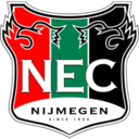 128x128px size png icon of NEC Nijmegen