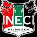 128x128px size png icon of NEC Nijmegen