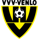 128x128px size png icon of VVV Venlo