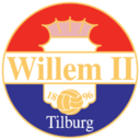 128x128px size png icon of Willem II