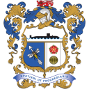128x128px size png icon of Barrow AFC