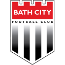 Bath City Icon