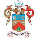 128x128px size png icon of Cheltenham Town