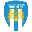Colchester United Icon
