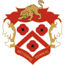 128x128px size png icon of Kettering Town