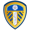 Leeds United Icon