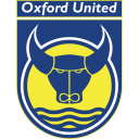 Oxford United Icon