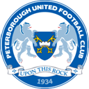 Peterborough United Icon