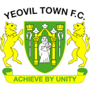 128x128px size png icon of Yeovil Town