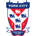 128x128px size png icon of York City