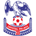 128x128px size png icon of Crystal Palace