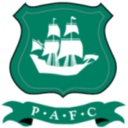 Plymouth Argyle Icon