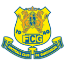 128x128px size png icon of FC Gueugnon