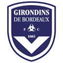 Girordins de Bordeaux Icon