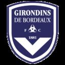 128x128px size png icon of Girordins de Bordeaux