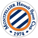 128x128px size png icon of Montpellier
