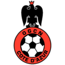 128x128px size png icon of OGC Nice