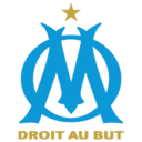Olumpique de Marseille Icon