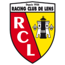 128x128px size png icon of RC Lens