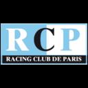 128x128px size png icon of RC Paris