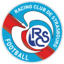 RC Strasbourg Icon