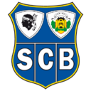 128x128px size png icon of SC Bastia