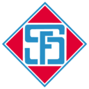 128x128px size png icon of Stade Francais