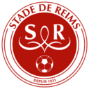 128x128px size png icon of Stade de Reims
