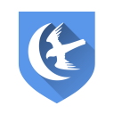128x128px size png icon of Arryn