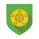 128x128px size png icon of Tyrell