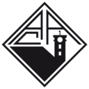 128x128px size png icon of Academica Coimbra