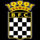 128x128px size png icon of Boavista