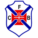 128x128px size png icon of CF Belenenses