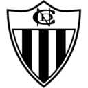 128x128px size png icon of Nacional Funchal