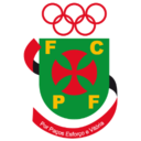 128x128px size png icon of Pacos de Ferreira