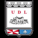 128x128px size png icon of Uniao de Leiria