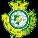 128x128px size png icon of Vitoria Setubal