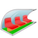 128x128px size png icon of Technical bench