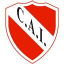 Independiente Icon