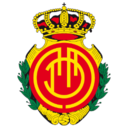 128x128px size png icon of Real Mallorca