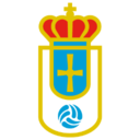 128x128px size png icon of Real Oviedo