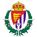 128x128px size png icon of Real Valladolid
