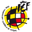 128x128px size png icon of Spain 1