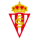 128x128px size png icon of Sporting Gijon