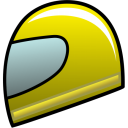 128x128px size png icon of Racing