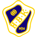 128x128px size png icon of Halmstads BK