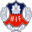 128x128px size png icon of Helsingborg IF
